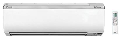 Daikin 1.5 Ton 3 Star Split AC (FTHT50TV16U)