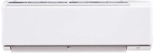Daikin 1.5 Ton 5 Star Split AC (Copper Condensor, FTKF50TV16U, White)