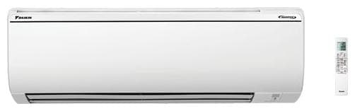 Daikin 1.5 Ton 5 Star Split AC (Copper Condensor, FTKG50, White)
