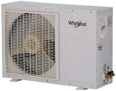 Whirlpool 1.5 Ton 3 Star Split AC (1.5T NEOCOOL 3S COPR)