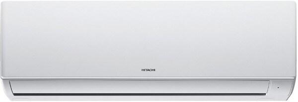Hitachi 1.5 Ton 3 Star Split AC (Copper Condensor, RIDAA 3100F RSC318HBD, White)