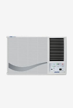 Compare Voltas 1.5 Ton 2 Star Window AC (182 LZG)