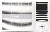 Voltas 1.5 Ton 5 Star Window AC (185 LZH)