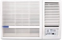 Blue Star 1.5 Ton 5 Star Window AC (Copper Condensor, 5W18LC, White)