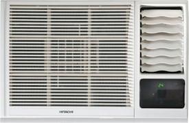 Hitachi 1.5 Ton 3 Star Window AC (KAZE PLUS RAW318KVDI)