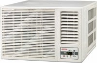 Intex 1.5 Ton 3 Star Window AC (WA18CU3ED)