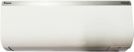Daikin 1.8 Ton 3 Star Inverter Split AC (FTKL60TV16U)