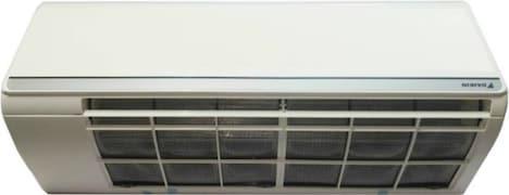Daikin 1.8 Ton 4 Star Inverter Split AC (FTKP60)