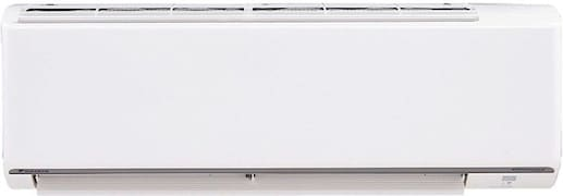 Daikin 1.8 Ton 5 Star Split AC (Copper Condensor, FTKF60TV16U, White)