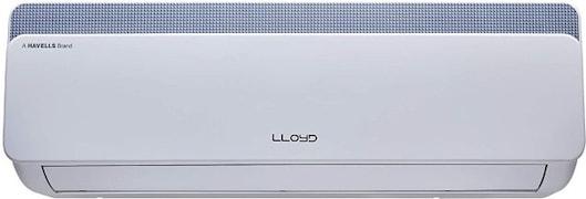 Lloyd 1 Ton 3 Star Split AC (LS12B32EPB2)