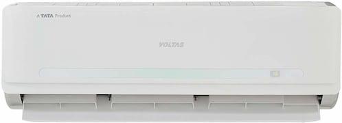 Voltas 1 Ton 5 Star Inverter Split AC (125V DZV)