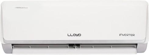 Lloyd 1 Ton 5 Star Inverter Split AC (GLS12I52AV)