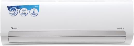 Midea 1 Ton 3 Star Inverter Split AC (12K SANTIS PRO MAI12SP3N8F0)