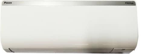 Daikin 1 Ton 3 Star Inverter Split AC (Copper Condensor, FTKL35TV16X, White)