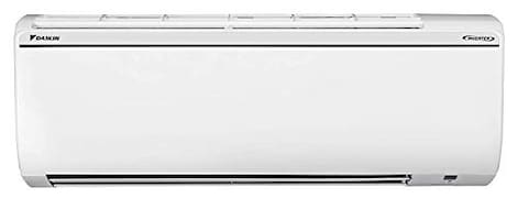 Daikin 1 Ton 5 Star Inverter Split AC (FTKM35TV)
