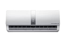 IFB 1 Ton 3 Star Inverter Split AC (Copper Condensor, IACS12JCCTC, White)