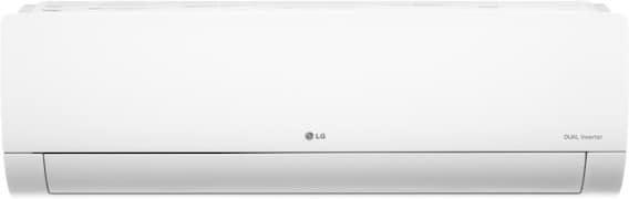 LG 1.5 Ton 4 Star Inverter Split AC (MS 18KNYA1)
