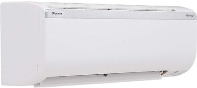 Daikin 1 Ton 3 Star Inverter Split AC (MTKL35TV16W)