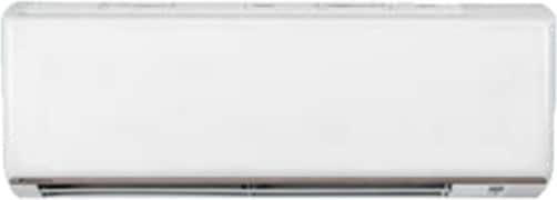 Daikin 1 Ton 3 Star Split AC (CTL35TV16W1, White)