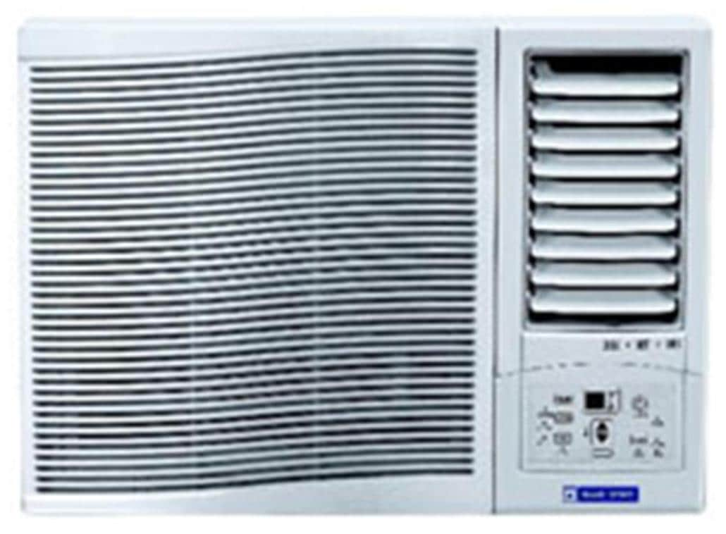 Blue Star 1 Ton 3 Star Window AC (3WAE121YDF)