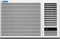 Blue Star 1 Ton 5 Star Window AC (5W12GBT)