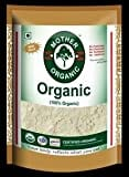 Mother Organic 100% Organic Multigrain Flour (1KG)