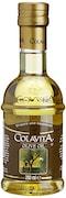 Colavita 100% Pure Olive Oil (250ML)