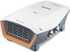 Morphy Richards 101 Fan Room Heater