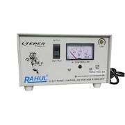 Rahul 1023 A DLX Voltage Stabilizer (White)