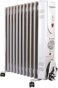 Singer 11F OFR Oil Filled Room Heater