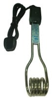 Thermens 1500W Immersion Heater Rod (Black)