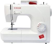 Singer 1507 Electric Sewing Machine (White)
