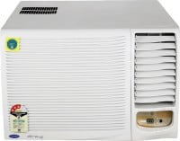 Carrier 2 Ton 3 Star Window AC (24K ESTRELLA NEO)