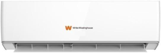 White Westinghouse 2 Ton 3 Star Inverter Split AC (WWH243INA)