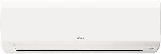 Hitachi 2 Ton 5 Star Split AC (Copper Condensor, KASHIKOI 5100X RMB524HBEA, White)