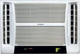 Hitachi 2 Ton 2 Star Window AC (SUMMER QC RAV222HUD)