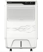 Hindware 23 L Personal Air Cooler (CP 182301HBW)