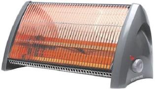 Clearline 23 Quartz Room Heater
