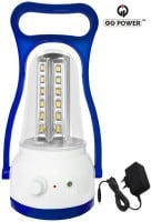 GO Power 24 Emergency Light (Blue)