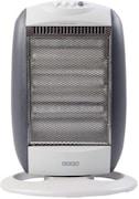 Usha 35 Halogen Room Heater