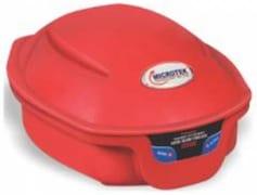 Microtek 4013-4 Voltage Stabilizer (Red)