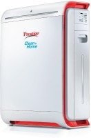 Prestige 42705 Room Air Purifier (Red & White)