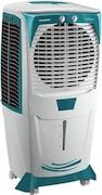 Crompton Greaves 75 L Desert Air Cooler (OZONE 75)