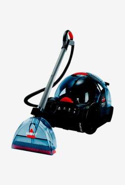 Bissell 81N7E Multi Purpose Vacuum Cleaner (Black & Blue)