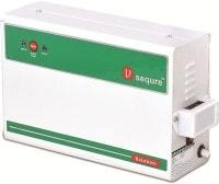 V-Sequre 85904355 Voltage Stabilizer (Green)
