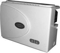 ZYCON 900001006 Voltage Stabilizer (White)