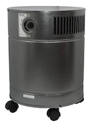 allerair industries A5As21254140 Air Purifier (Black)