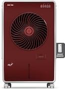 Kenstar A5X Air Cooler (Red & White, 50 L)