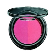 Lakme Absolute Face Stylist Blush Duos (Pink, 6GM)