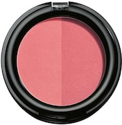 Lakme Absolute Face Stylist Blush Duoscoral Blush (Rose)